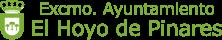 Ayto. El Hoyo de Pinares